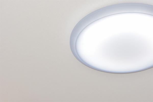 配置ひとつで、雰囲気も使い勝手も変わる!照明計画