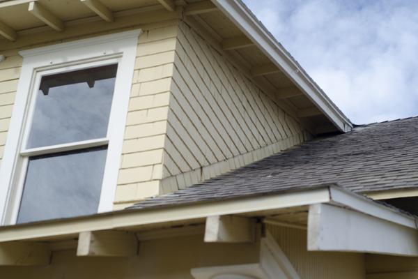 家の表情をつくる。窓の知っておきたい知識