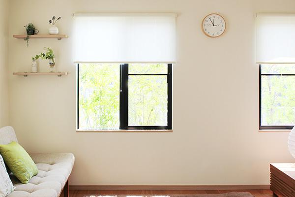 デザインも機能もぴったりを選ぶ。壁素材の基礎知識