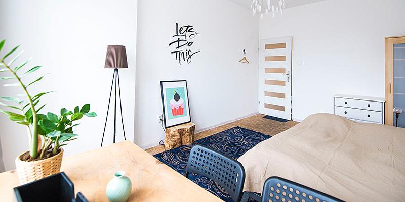 お気に入りの空間をつくる!家具選び前の基礎知識